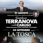 Gianluca terranova 100x140