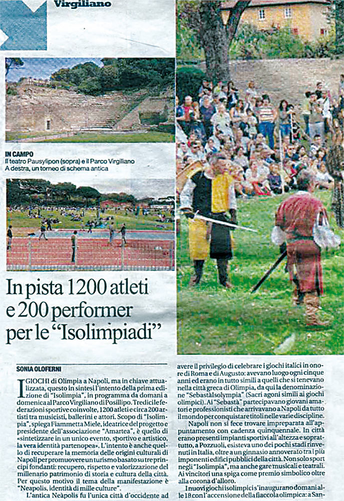 La-Repubblica01