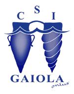 Logo_Gaiola