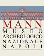 Logo_MANN