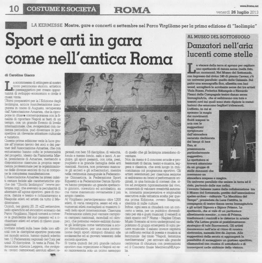 articolo_ROMA_26-7-001