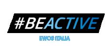 beactive italia