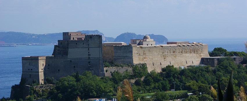 castello_di_baia