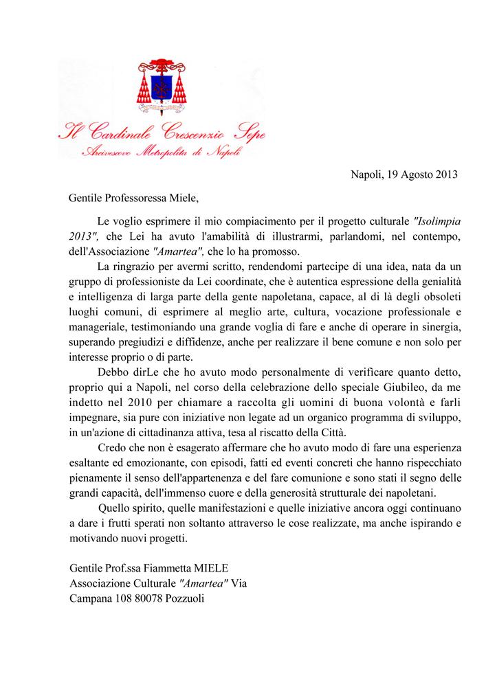 lettera_benedizioni_-Sepe-1